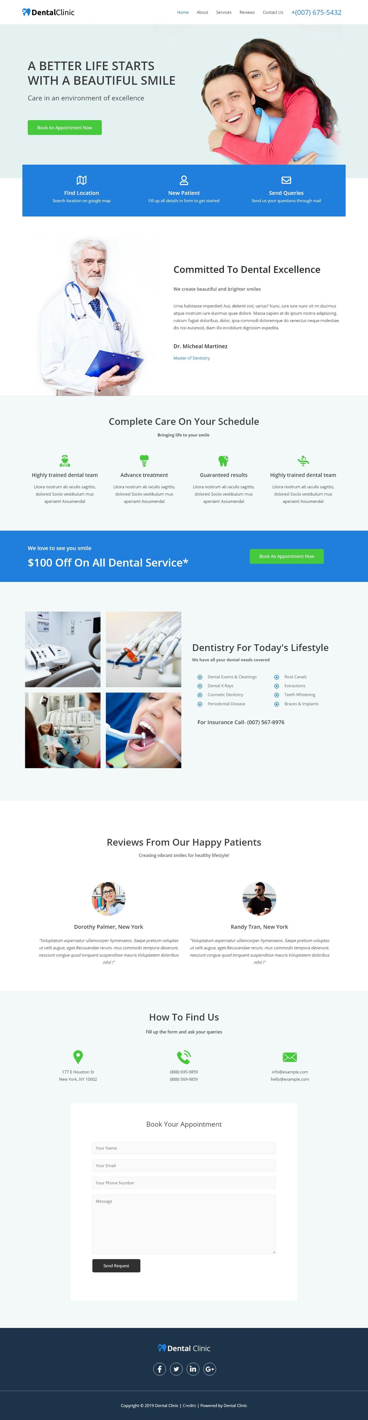 id-17524-dental-clinic-resize.jpg